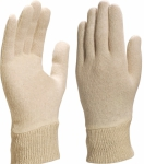 CO131 knitted gloves