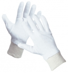 Cormoran sewn gloves