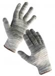 Bulbul knitted gloves