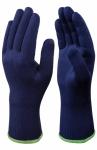 Перчатки трикотажные TAE10