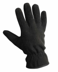Mynah winter gloves