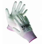 Bunting Evolution polyurethane coated gloves