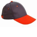 Desman baseball cap