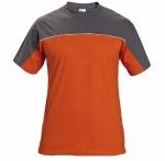 Desman t-shirt