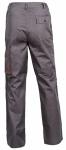 NEWCASTLE work trousers 1