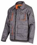 NEWCASTLE work jacket