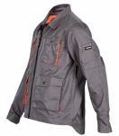 Куртка рабочая NEWCASTLE 1
