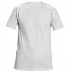 Teesta t-shirt 1