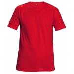Teesta t-shirt 2