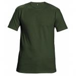Teesta t-shirt 3