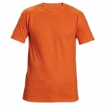 Teesta t-shirt 4
