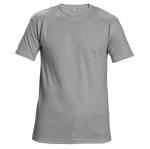 Teesta t-shirt 5