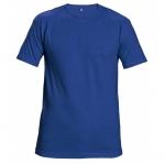 Teesta t-shirt 6