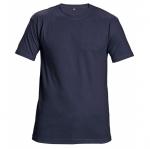 Teesta t-shirt 7