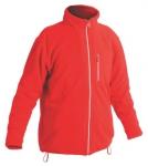 Куртка флисовая Karela 1