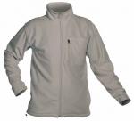 Куртка флисовая Karela 2