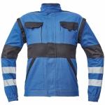 Max reflex jacket