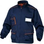 Panostyle jacket 1