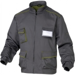 Panostyle jacket 2