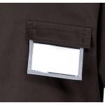 Panostyle jacket 3