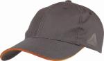 Verona baseball cap