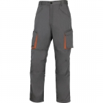 Mach2 trousers