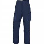 Mach2 trousers 1