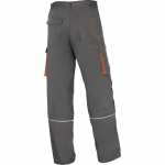 Mach2 trousers 2
