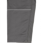 Mach2 trousers 3