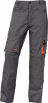 Mach2 lined trousers 1