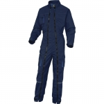Mach2 coverall 1