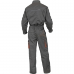 Mach2 coverall 2