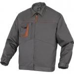 Mach2 jacket