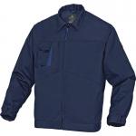 Mach2 jacket 1