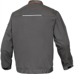 Mach2 jacket 2