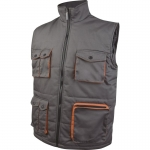 Stockton bodywarmer