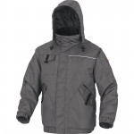 Northwood padded jacket
