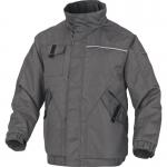 Куртка утепленная Northwood2 1