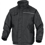 Northwood padded jacket 2