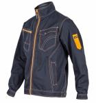 Emerton jacket 1