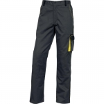 D-Mach trousers 1