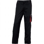 D-Mach trousers 2