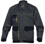 D-Mach jacket 1