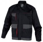 D-Mach jacket 2