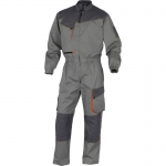 D-Mach coverall
