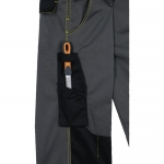 D-Mach coverall 3
