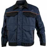 MACH2 Corporate jacket