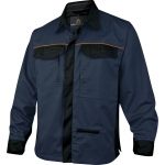 Рубашка МАСН2 Corporate 1