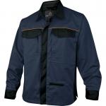 МАСН2 Corporate shirt 1