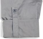 МАСН2 Corporate shirt 2